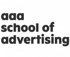 AAA School of Advertising